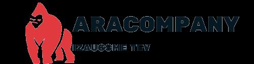 aracompany.lv